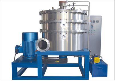 超重力精馏设备--蒸馏塔的概述及其工作原理