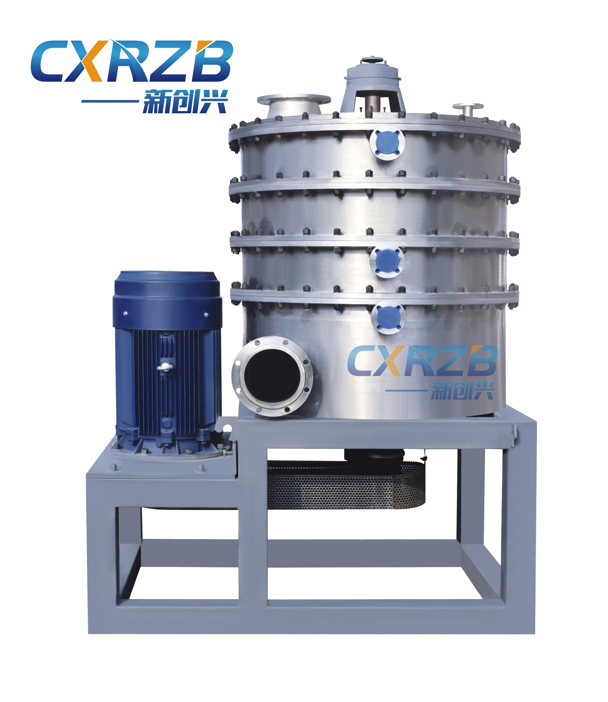 氨气吸收装置